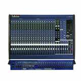 pro audio china Peripheral Equipment